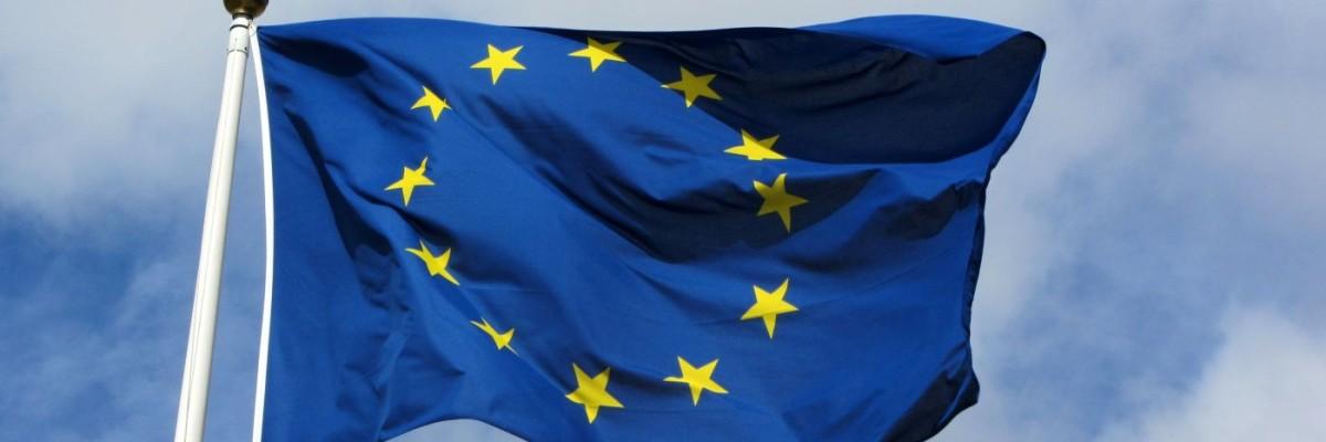 Az Astron is sikeresen hozzájárult az EU-s energiapiaci szabályozások implementálásához