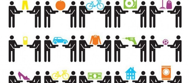 Astron Informatics Ltd. is a supporting member of Sharing Economy Association