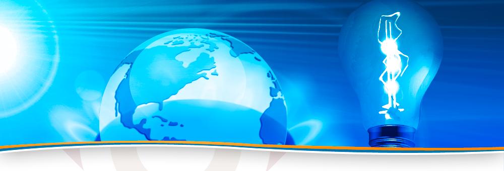 Az Astron Informatikai Kft. a Magyar Energiakereskedők Szövetségének ezüst fokozatú pártoló tagja lett