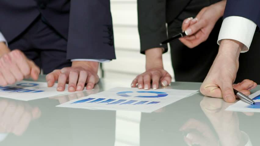 Az Astron Informatikai Kft-nél tartotta ez évi utolsó ülését a MEKSZ Földgáz Bizottsága